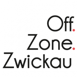 Off Zone Zwickau